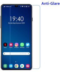 Samsung Galaxy A40 Anti-Glare Display Folie Screen Protector