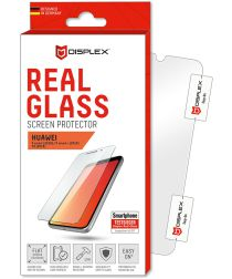Displex 2D Real Glass Huawei P Smart Plus Screen Protector