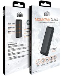 Eiger Mountain Glass Tempered Glass Screen Protector iPhone 7 / 8