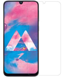 Nillkin Samsung Galaxy A30 / A50 Anti-Scratch Display Folie Protector