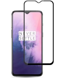 Tempered Glass Screen Protector OnePlus 7