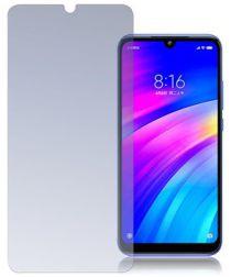 4Smarts Second Glass Limited Cover Xiaomi Redmi 7