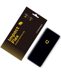 RhinoShield Impact Protection Screen Protector OnePlus 7 Pro Clear