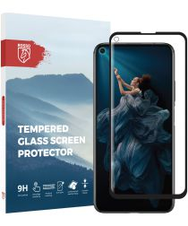 Rosso Honor 20 Pro 9H Tempered Glass Screen Protector