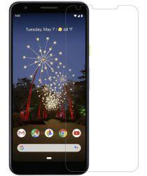 Nillkin Google Pixel 3A Anti-Scratch Display Folie Screen Protector