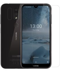 Nokia 4.2 Display Folie