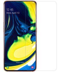 Nillkin Samsung Galaxy A80 Amazing H Tempered Glass Screen Protector