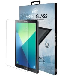 Eiger Glass Tempered Glass Screen Protector Galaxy Tab A 10.1 (2019)