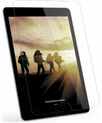 Urban Armor Gear Tempered Glass iPad Air / Air 2 / Pro 9.7