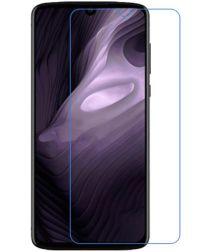 Motorola Moto Z4 Play Ultra Clear Screen Protector