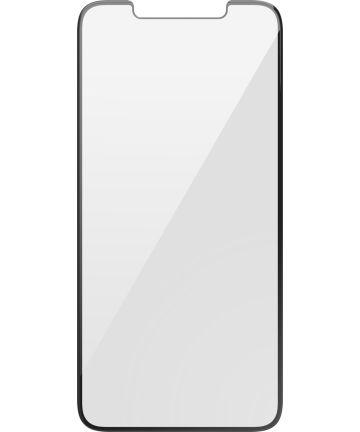 Otterbox Amplify Edge 2 Edge Tempered Glass Apple iPhone 11