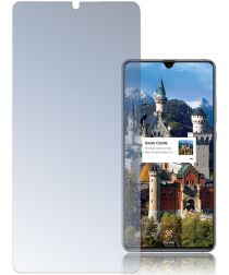 4smarts Second Glass Huawei Mate 20 X Tempered Glass