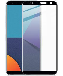 Alle LG K40 Screen Protectors