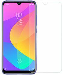 Alle Xiaomi Mi A3 Screen Protectors