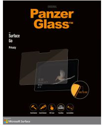 Microsoft Surface Go Privacy Glass