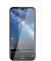 Nokia 2.2 Tempered Glass Screen Protector