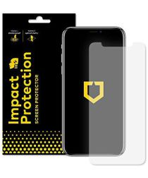 RhinoShield Impact Protection Apple iPhone 11 Pro Max Screen Protector