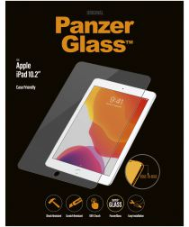 iPad (2019) Tempered Glass