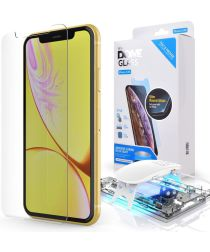 Whitestone Dome Glass Apple iPhone 11 Screen Protector