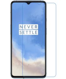 OnePlus 7T Ultra Clear Screen Protector