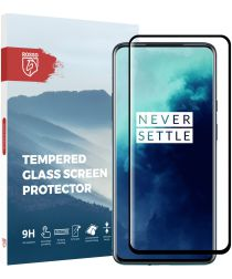 Alle OnePlus 7T Pro Screen Protectors