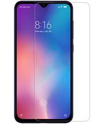 Nillkin Screen Protector Xiaomi Mi 9SE