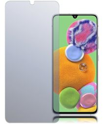 4smarts Second Glass Limited Cover Samsung Galaxy A90 5G