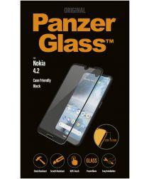 Panzerglass Nokia 2 Edge to Edge Screenprotector