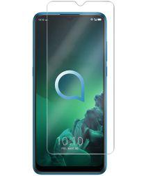 Alle Alcatel 3X 2019 Screen Protectors