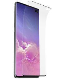 Otterbox Alpha Flex Samsung Galaxy S10 Plus Screenprotector