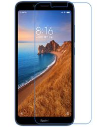 Xiaomi Redmi 7A Ultra Clear Screen Protector