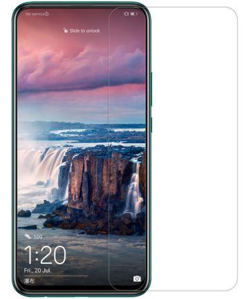 Nillkin Huawei P Smart Z / Honor 9X Tempered Glass Screen Protector