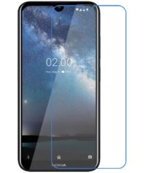 Nokia 2.2 Ultra Clear LCD Screen Protector