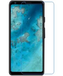 Google Pixel 4 XL Display Folie