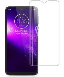Alle Motorola One Macro Screen Protectors