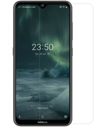Nokia 7.2 / 6.2 Nillkin Tempered Glass Screen Protector