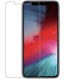Azuri Tempered Glass iPhone Xs Max/11 Pro Max