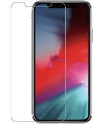 Azuri 2x Tempered Glass iPhone XS Max / 11 Pro Max