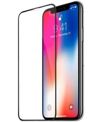 Hoco Nano 3D Series Apple iPhone 11 / XR Tempered Glass