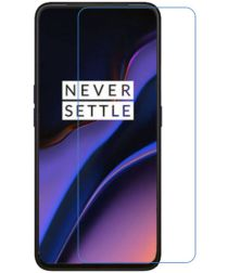 OnePlus 7(T) Pro Display Folie Screen Protector