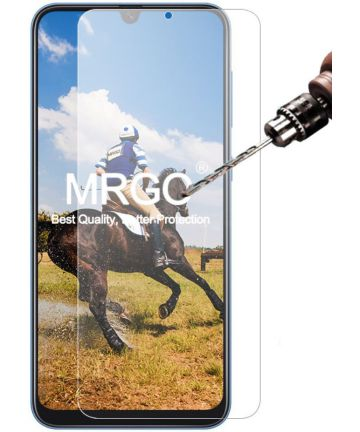 Samsung Galaxy A20e Tempered Glass Screen Protector Screen Protectors