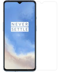 Nillkin Tempered Glass Screen Protector OnePlus 7T