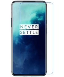 OnePlus 7T Pro Matte Display Folie Screen Protector