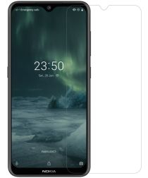 Nillkin Display Folie Screen Protector Nokia 6.2 / 7.2