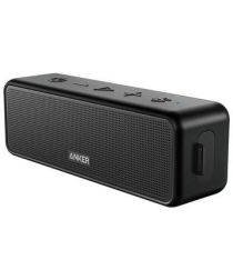 Anker Soundcore Select Bluetooth Speaker Zwart