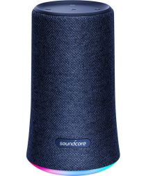 Anker Soundcore Flare Bluetooth Speaker Blauw