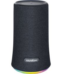 Anker Soundcore Flare Bluetooth Speaker Zwart