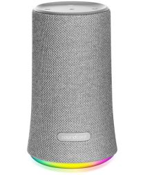 Anker Soundcore Flare Bluetooth Speaker Grijs