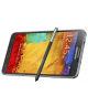 Samsung Galaxy Note 3 Stylus Zwart ET-PN900