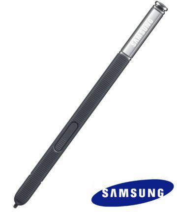 Samsung Galaxy Note 4 S-Pen EJ-PN910BBEGWW Zwart